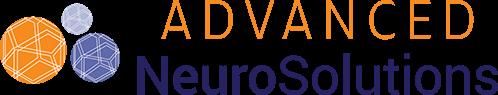 Advanced NeuroSolutions