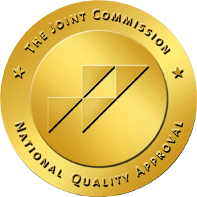 Advanced Neuro Solutions | National Quality Approval by The Joint Commission
