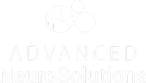 Extension of Medical Teams | Advanced Neuro Solutions